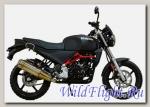Мотоцикл M1NSK C4 300