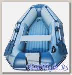 Лодка ATLTANTIC BOATS AB-250WF
