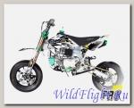 Питбайк JMC 160 PRO
