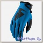 Перчатки THOR SECTOR BLUE