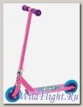 Самокат детский Razor Kixi Mixi Pink