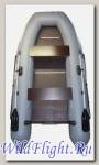 Лодка Altair Joker-300