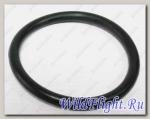 Кольцо уплотнительное 30.8х3.2мм, резина LU021490