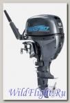 Лодочный мотор Mikatsu MF15FHS