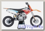 Питбайк YCF BIGY 150MX-KL1 17/14