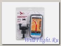 Чехол для смартфонов 155х77 с креплением на руль TYPE 155