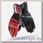 Перчатки SHIMA STX red