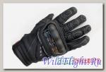 Перчатки MOTOCYCLETTO ESTATE кожа, Iphone touch