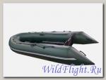 Лодка Лагуна 325