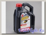 Мотор/масло MOTUL Snow Power 4Т синт. 0W40 (4л.) (MOTUL)
