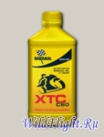 Масло BARDAHL XTC C60 20W-50 (BARDAHL)