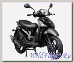 Скутер Moto-Italy Copper 50