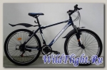 Велосипед 26 Nameless S6000