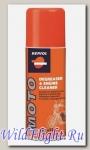Очиститель аэрозоль REPSOL RP MOTO DEGREASER & ENGINE (400 мл) (Repsol)