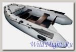 Лодка Leader Лидер-320