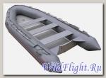 Лодка Мнев и К Фаворит F-470