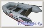 Лодка Altair ALFA-250 К