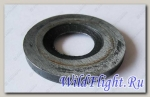 Шайба маховика, сталь LU058986