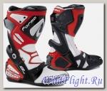Ботинки FORMA ICE PRO RED