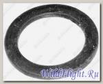 Кольцо уплотнительное указателя уровня топлива верхнее, резина LU043176