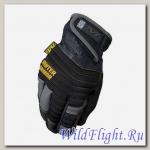 Перчатки зимние Mechanix Winter Impact