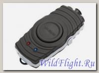 Bluetooth адаптер SENA SR10 для портативных раций