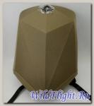 Рюкзак Diamond Backpack-Green Nylon