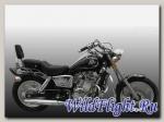 Мотоцикл Regal Raptor DD 250i Arizona