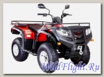 Квадроцикл ArmadA ATV 250L