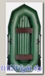 Лодка Мастер лодок А-260 НД