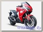 Мотоцикл OMAKS MOTRAC 250 CC