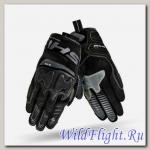 перчатки SHIMA BLAZE MEN BLACK