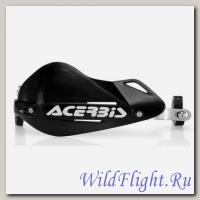 Защита рук Acerbis Supermoto