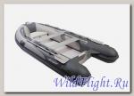 Лодка Gladiator RIB 420AL_В