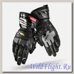 Перчатки SHIMA VRS-1 black